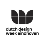 Projecten - Dutch Design Week